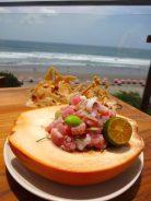 angela-asia-luxury-travel-blog-bali-best-seminyak-5-star-hotel-spa-on-beach-anantara-80