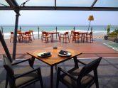 angela-asia-luxury-travel-blog-bali-best-seminyak-5-star-hotel-spa-on-beach-anantara-84