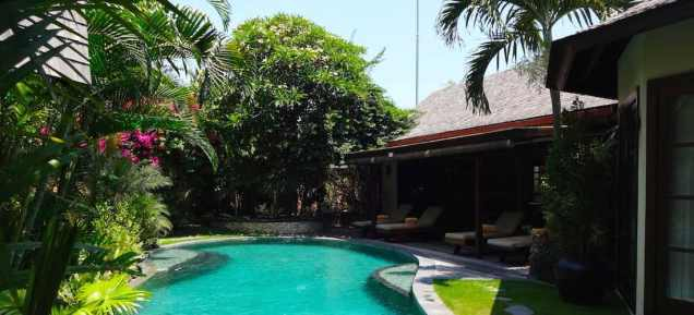 angela-asia-luxury-travel-blog-bali-best-villa-seminyak-lataliana