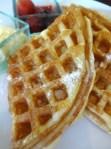 angela-luxury-travel-blog-bali-seminyak-villa-close-to-beach-lata-liana-best-breakfast-2