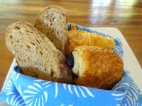 angela-luxury-travel-blog-bali-seminyak-villa-close-to-beach-lata-liana-best-breakfast-5