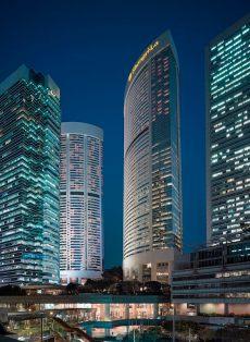 angelas-asia-luxury-travel-blog-island-shangri-la-hong-kong-best-5-star-hotel-15