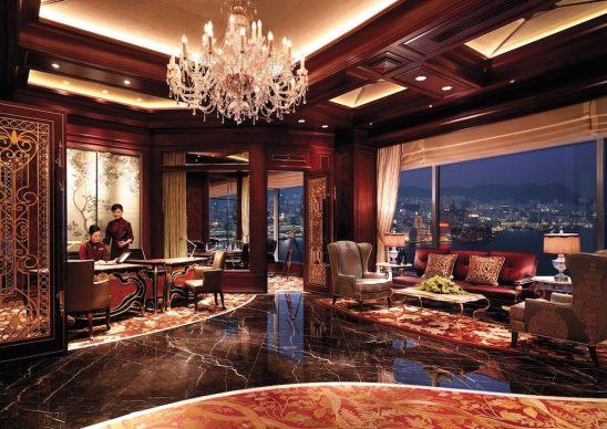 angelas-asia-luxury-travel-blog-island-shangri-la-hong-kong-best-5-star-hotel-25