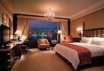 angelas-asia-luxury-travel-blog-island-shangri-la-hong-kong-best-5-star-hotel-27