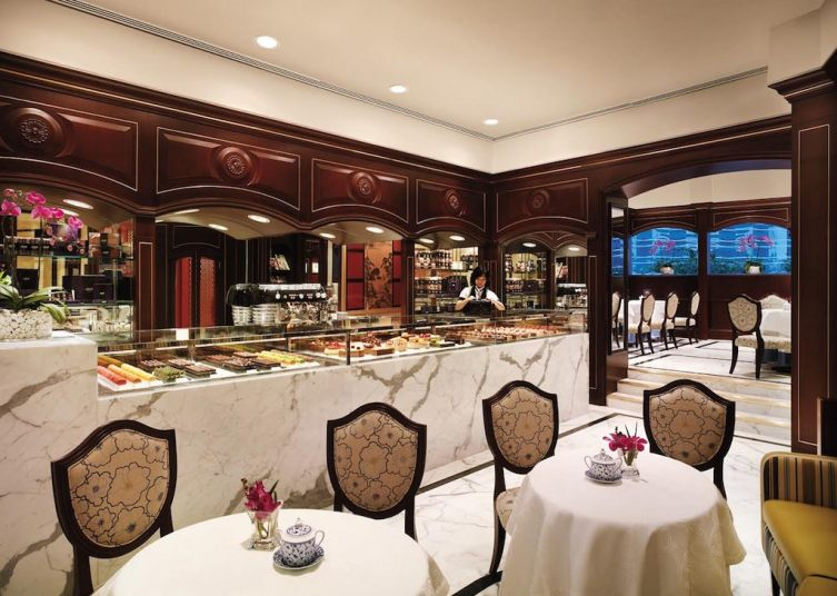 angelas-asia-luxury-travel-blog-island-shangri-la-hong-kong-best-5-star-hotel-28