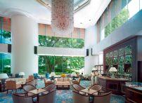angelas-asia-luxury-travel-blog-island-shangri-la-hong-kong-best-5-star-hotel-30