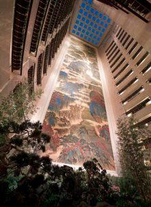 angelas-asia-luxury-travel-blog-island-shangri-la-hong-kong-best-5-star-hotel-33