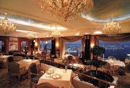 angelas-asia-luxury-travel-blog-island-shangri-la-hong-kong-best-5-star-hotel-35