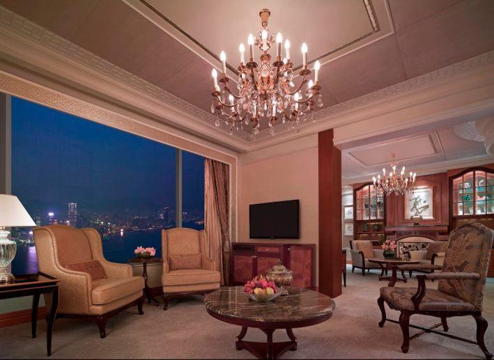 angelas-asia-luxury-travel-blog-island-shangri-la-hong-kong-best-5-star-hotel-36