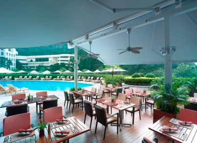 angelas-asia-luxury-travel-blog-island-shangri-la-hong-kong-best-5-star-hotel-43