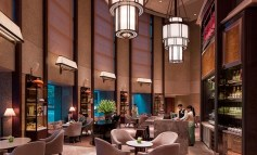 angelas-asia-luxury-travel-blog-shangri-la-taipei-best-5-star-luxury-hotel-10