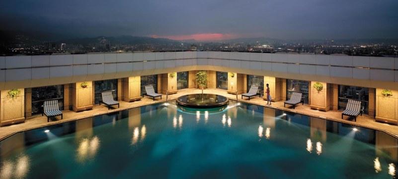 angelas-asia-luxury-travel-blog-shangri-la-taipei-best-5-star-luxury-hotel-9