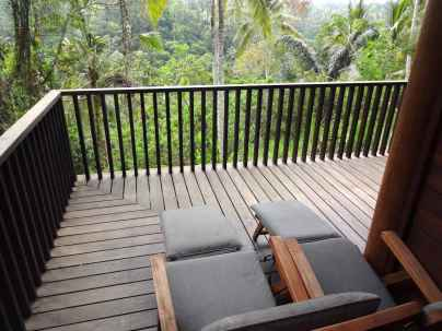 best-5-star-hotel-villa-ubud-alila-bali-luxury-bucket-list-blog-angela-carson-10