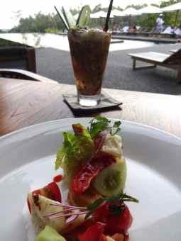 best-5-star-hotel-villa-ubud-alila-bali-luxury-bucket-list-blog-angela-carson-140