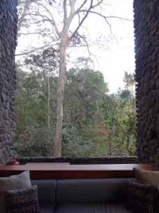 best-5-star-hotel-villa-ubud-alila-bali-luxury-bucket-list-blog-angela-carson-149