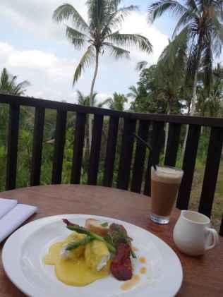 best-5-star-hotel-villa-ubud-alila-bali-luxury-bucket-list-blog-angela-carson-167