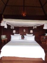 best-5-star-hotel-villa-ubud-alila-bali-luxury-bucket-list-blog-angela-carson-2