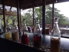 best-5-star-hotel-villa-ubud-alila-bali-luxury-bucket-list-blog-angela-carson-27