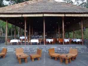 best-5-star-hotel-villa-ubud-alila-bali-luxury-bucket-list-blog-angela-carson-30