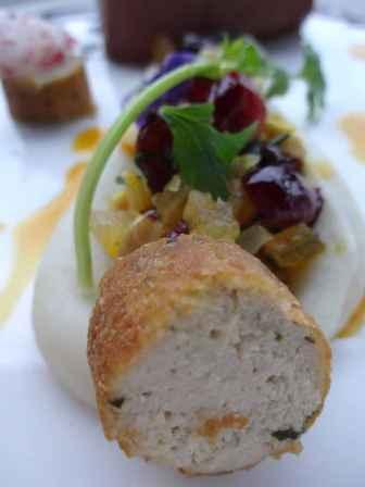 best-5-star-hotel-villa-ubud-alila-bali-luxury-bucket-list-blog-angela-carson-41