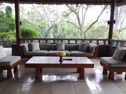 best-5-star-hotel-villa-ubud-alila-bali-luxury-bucket-list-blog-angela-carson-62