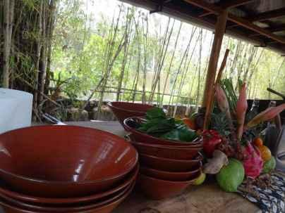 best-5-star-hotel-villa-ubud-alila-bali-luxury-bucket-list-blog-angela-carson-71