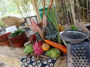 best-5-star-hotel-villa-ubud-alila-bali-luxury-bucket-list-blog-angela-carson-72