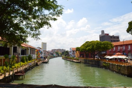best-5-star-malacca-heritage-majestic-hotel-downtown-angela-carson-luxury-bucket-list-111
