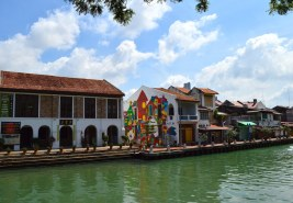 best-5-star-malacca-heritage-majestic-hotel-downtown-angela-carson-luxury-bucket-list-114