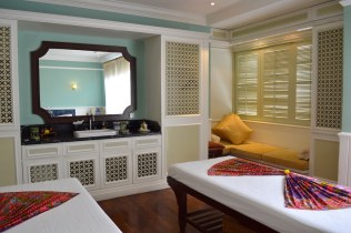 best-5-star-malacca-heritage-majestic-hotel-downtown-angela-carson-luxury-bucket-list-121