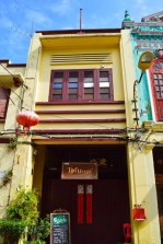 best-5-star-malacca-heritage-majestic-hotel-downtown-angela-carson-luxury-bucket-list-87