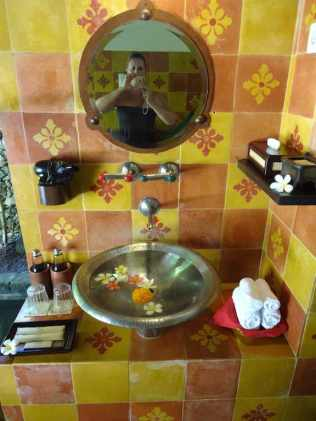 best-hotel-canggu-tugu-bali-luxury-bucket-list-blog-angela-carson-14