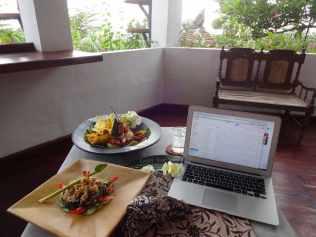 best-hotel-canggu-tugu-bali-luxury-bucket-list-blog-angela-carson-2