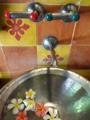 best-hotel-canggu-tugu-bali-luxury-bucket-list-blog-angela-carson-20