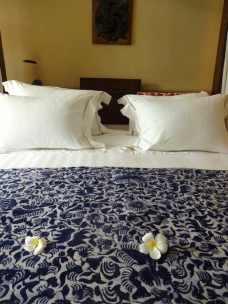 best-hotel-canggu-tugu-bali-luxury-bucket-list-blog-angela-carson-27