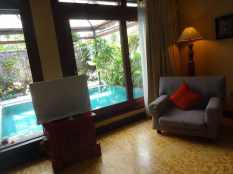 best-hotel-canggu-tugu-bali-luxury-bucket-list-blog-angela-carson-31