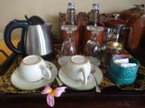 best-hotel-canggu-tugu-bali-luxury-bucket-list-blog-angela-carson-33