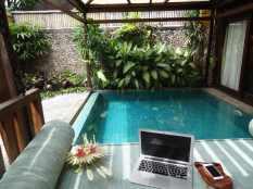 best-hotel-canggu-tugu-bali-luxury-bucket-list-blog-angela-carson-38