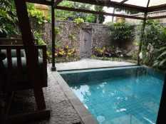 best-hotel-canggu-tugu-bali-luxury-bucket-list-blog-angela-carson-39