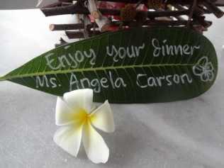 best-hotel-canggu-tugu-bali-luxury-bucket-list-blog-angela-carson-47