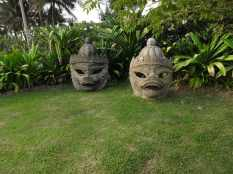 best-hotel-canggu-tugu-bali-luxury-bucket-list-blog-angela-carson-63
