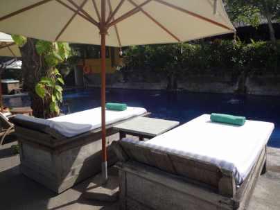 best-hotel-canggu-tugu-bali-luxury-bucket-list-blog-angela-carson-74