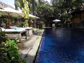 best-hotel-canggu-tugu-bali-luxury-bucket-list-blog-angela-carson-75