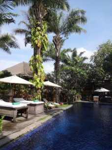 best-hotel-canggu-tugu-bali-luxury-bucket-list-blog-angela-carson-76