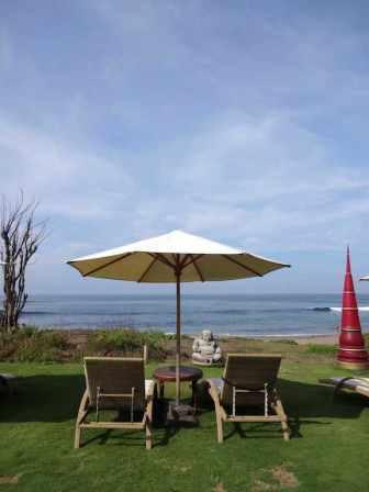 best-hotel-canggu-tugu-bali-luxury-bucket-list-blog-angela-carson-77