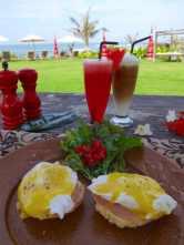 best-hotel-canggu-tugu-bali-luxury-bucket-list-blog-angela-carson-82