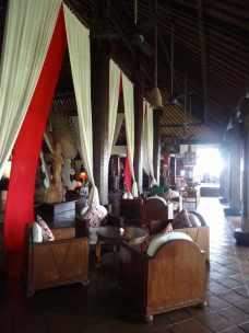 best-hotel-canggu-tugu-bali-luxury-bucket-list-blog-angela-carson-84