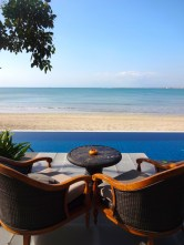 four-seasons-bali-jimbaran-best-5-star-hotel-luxury-bucket-list-travel-blog-angela-carson-55