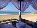 four-seasons-bali-jimbaran-best-5-star-hotel-luxury-bucket-list-travel-blog-angela-carson-61