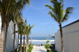 best-5-star-hotel-alila-seminyak-bali-beach-spa-holiday-angela-carson-luxury-bucket-list-43